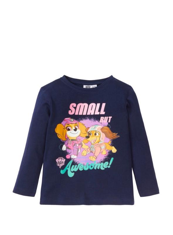 Детская одежда Скидки до 50% из магазина Kik.de (Германия)