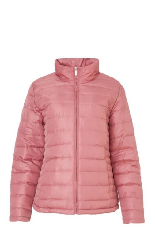 Куртки и жилетки Скидки до 20% из магазина Kik.de (Германия)