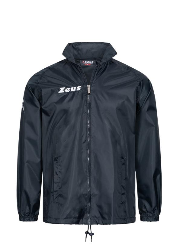 Мужские куртки Скидки до 70% из магазина SportSpar (Германия)