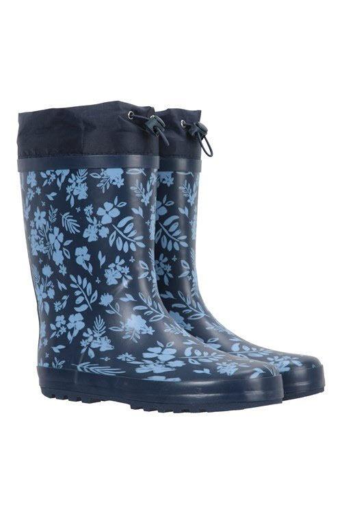 Женская обувь Скидки до 43% из магазина Mountainware House (Германия)
