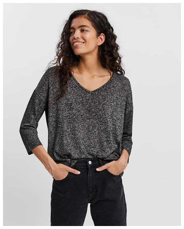 Женская одежда Скидки до 69% из магазина LIMANGO (Германия)