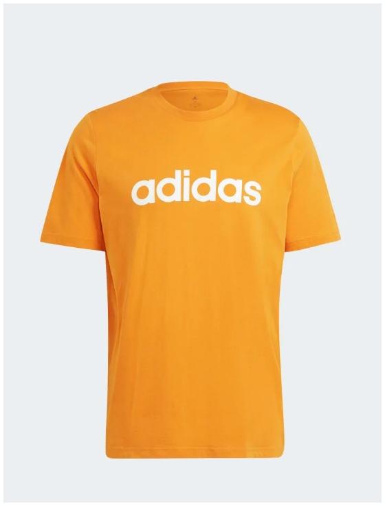 На всё, кроме Sale Доп. скидка 30% из магазина Adidas (Германия)