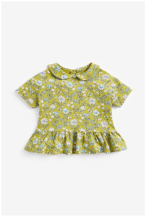 Детская одежда Скидки до 60% из магазина Next (Германия)