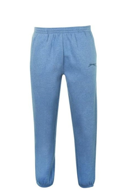 Джинсы и брюки Скидки до 90% из магазина Sports Direct (Германия)