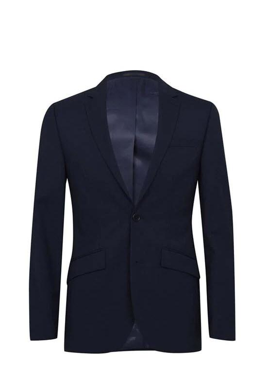 Мужские пиджаки Скидки до 90% из магазина Sports Direct (Германия)