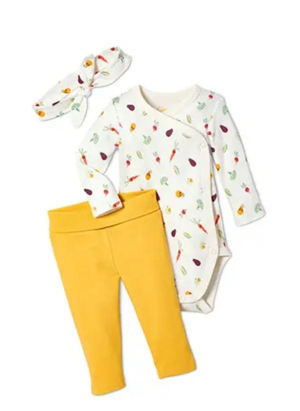 Детская одежда Скидки до 30% из магазина Tchibo (Германия)