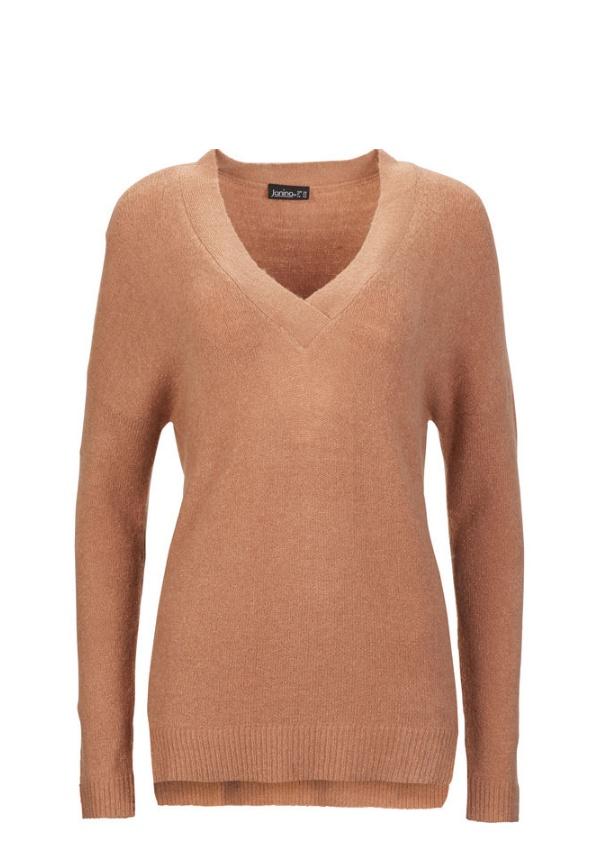 Кофты и пуловеры Скидки до 40% из магазина Kik.de (Германия)