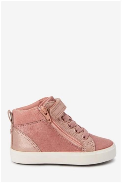 Детская обувь Скидки до 50% из магазина Next (Германия)