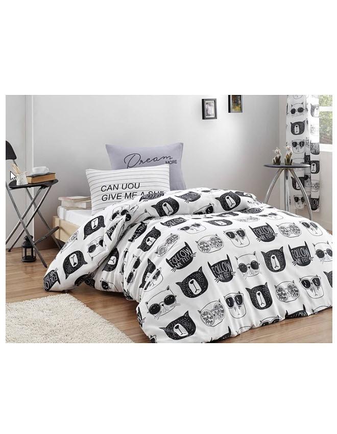 Комплекты постельного белья Скидки до 70% из магазина LIMANGO (Германия)