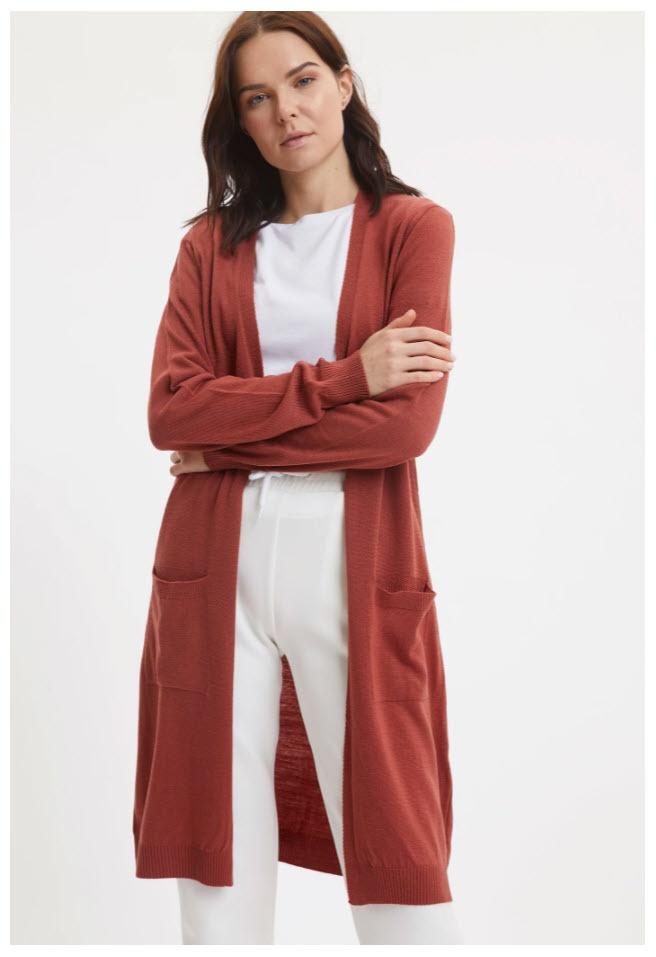 Женская одежда Скидки до 50% из магазина Zalando (Германия)