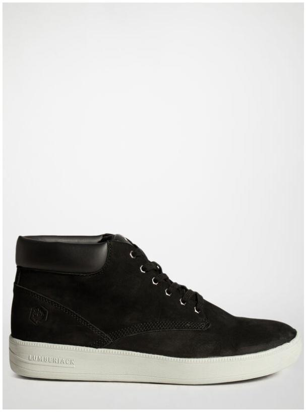 Мужская обувь Скидки до 70% из магазина Dress For Less (Германия)