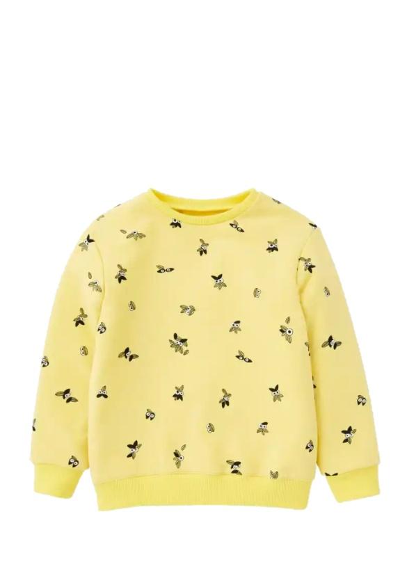 Детская одежда Скидки до 40% из магазина Decathlon (Германия)
