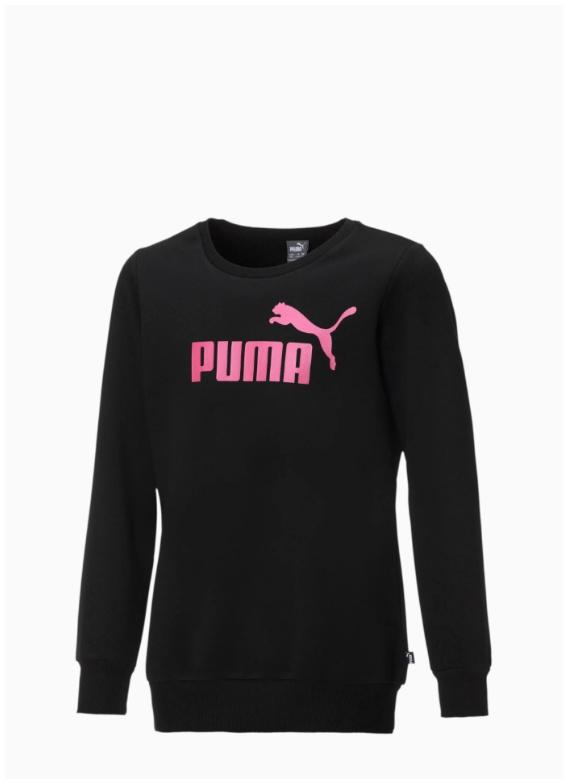 На весь ассортимент Доп. скидка 25% из магазина Puma (Германия)