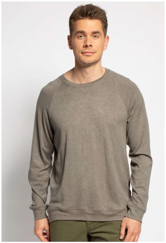 Кофты и пуловеры Скидки до 70% из магазина Dress For Less (Германия)