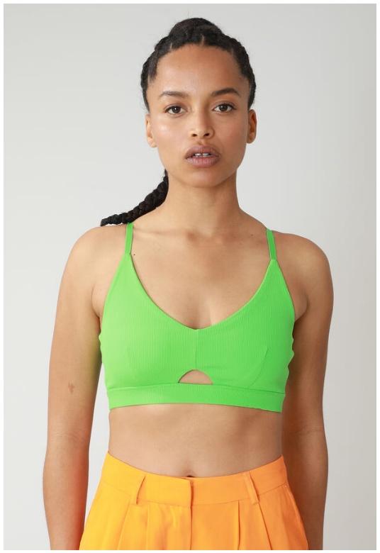 Женская одежда Скидки до 20% из магазина Pimkie (Германия)