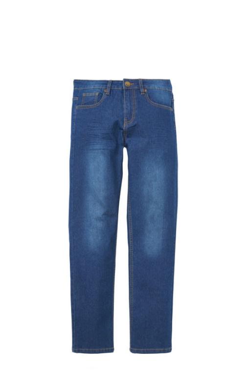 Джинсы и брюки Скидки до 35% из магазина Kik.de (Германия)