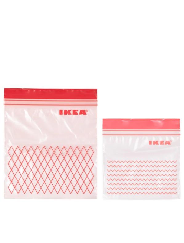 Товары для дома Скидки до 50% из магазина IKEA (Германия)