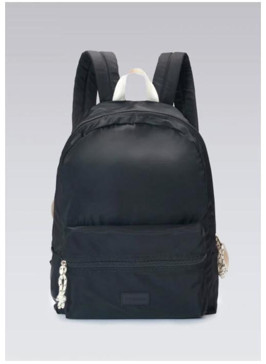 Рюкзаки и сумки Скидки до 47% из магазина House Brand (Германия)