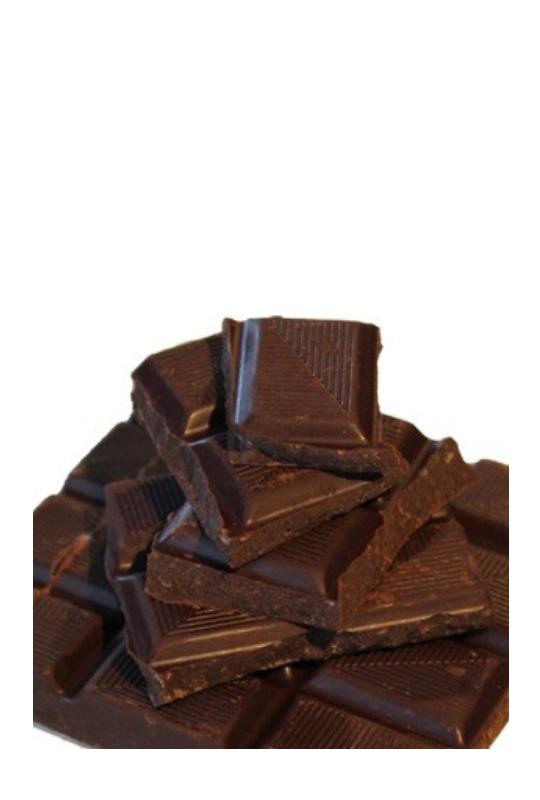 До выкупа 3€ Скидки до 75% из магазина Schokoladen outlet (Германия)
