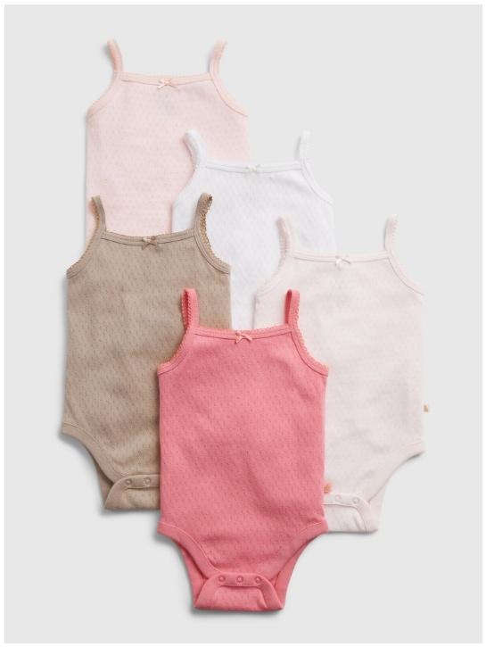 Детская одежда Скидки до 55% из магазина Gap (Германия)