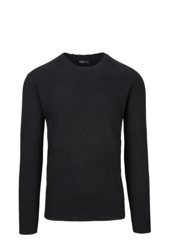 Мужская одежда Скидки до 40% из магазина Kik.de (Германия)