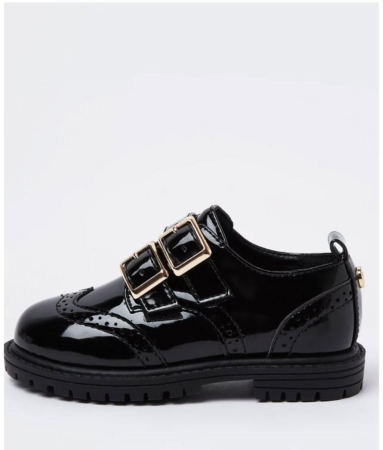 Детская обувь Скидки до 60% из магазина Riverisland.com (Германия)