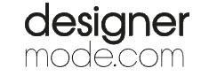 https://www.designermode.com