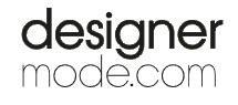 https://www.designermode.com/