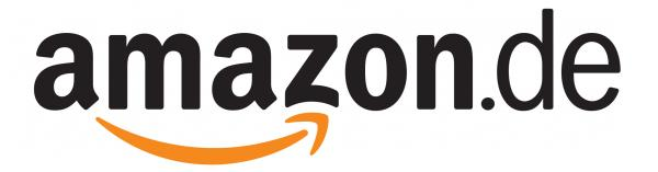 Amazon https://zakupki-de.com.ua/go/aHR0cDovL2FtYXpvbi5kZQ==