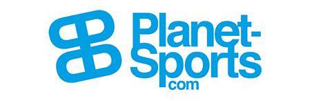 Planet Sports https://zakupki-de.com.ua/go/aHR0cDovL3d3dy5wbGFuZXQtc3BvcnRzLmRlL2luZGV4LnBocD9sYW5ndWFnZT1kZSZjaWM9REU=