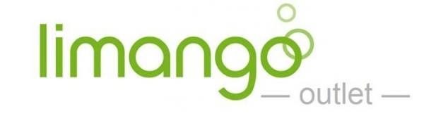 LIMANGO Outlet https://partners.webmasterplan.com/click.asp?ref=588989&site=9207&type=text&tnb=11