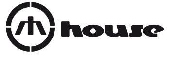 House Brand https://zakupki-de.ru/go/aHR0cDovL3d3dy5ob3VzZWJyYW5kLmNvbS9kZS9kZS8=