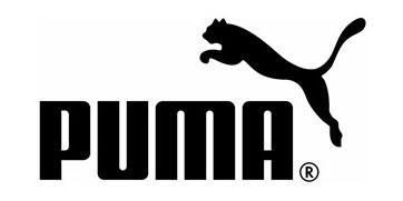 Puma https://zakupki-de.com.ua/go/aHR0cDovL2V1LnB1bWEuY29tL2RlL2VuL2hvbWU=