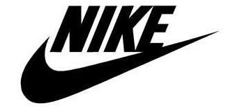 Nike https://zakupki-de.ru/go/aHR0cHM6Ly93d3cubmlrZS5jb20vZGUv