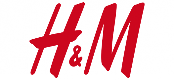 H&M https://zakupki-de.com.ua/go/aHR0cDovL3d3dy5obS5jb20vZGUv