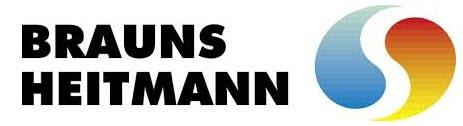 Heitmann Hygiene https://zakupki-de.com.ua/go/aHR0cHM6Ly93d3cuaGVpdG1hbm4taHlnaWVuZS1jYXJlLmRlLw==