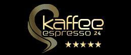 Kaffee-espresso24 https://zakupki-de.com.ua/go/aHR0cDovL3d3dy5rYWZmZWUtZXNwcmVzc28yNC5kZS8=