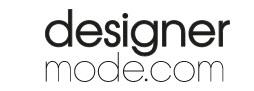 Designer Mode https://zakupki-de.com.ua/go/aHR0cDovL3d3dy5kZXNpZ25lcm1vZGUuY29tLw==