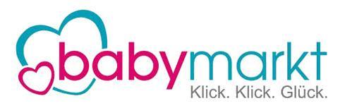 Baby-Markt https://zakupki-de.com.ua/go/aHR0cHM6Ly93d3cuYmFieW1hcmt0LmRlLw==
