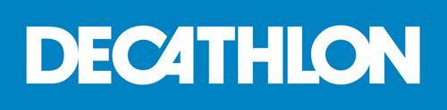 Decathlon https://partners.webmasterplan.com/click.asp?ref=588989&site=10685&type=b7&bnb=7