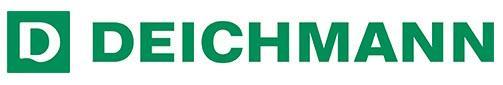 Deichmann https://partners.webmasterplan.com/click.asp?ref=588989&site=6843&type=text&tnb=104