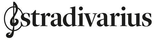 Stradivarius https://zakupki-de.com.ua/go/aHR0cHM6Ly93d3cuc3RyYWRpdmFyaXVzLmNvbS9kZS8=