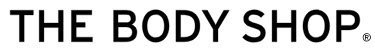 The Body Shop https://zakupki-de.com.ua/go/aHR0cHM6Ly93d3cudGhlYm9keXNob3AuY29tL2RlLWRlLw==