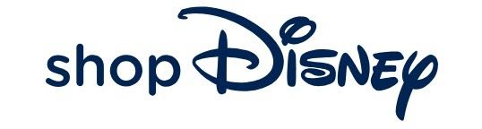 shop disney https://partners.webmasterplan.com/click.asp?ref=588989&site=9236&type=b14&bnb=14