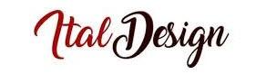 Ital Design https://zakupki-de.com.ua/go/aHR0cHM6Ly93d3cuaXRhbC1kZXNpZ24uZGU=