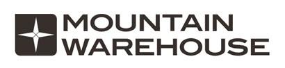 Mountainware House https://zakupki-de.com.ua/go/aHR0cHM6Ly93d3cubW91bnRhaW53YXJlaG91c2UuY29tL2RlLw==