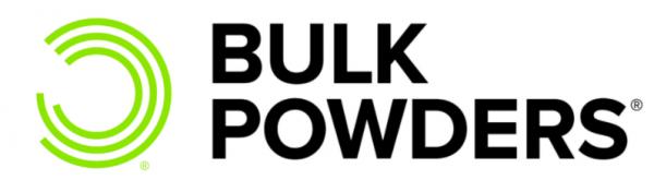 Bulkpowders https://zakupki-de.com.ua/go/aHR0cHM6Ly93d3cuYnVsa3Bvd2RlcnMuZGUv