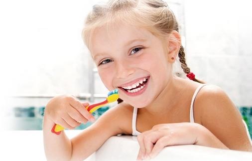 Лучшая зубная паста: сравнение и отзывы