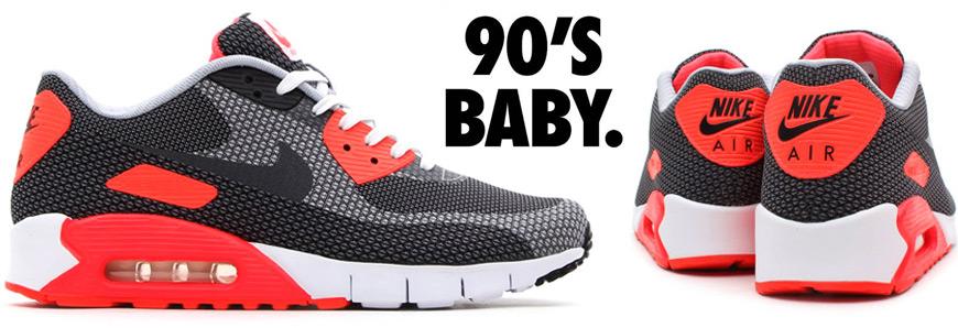 61b7e4701ea3631  Культовая модель кроссовок Nike Air Max 90 - одна из самых  популярных и продаваемых. 8ff3156c295fd