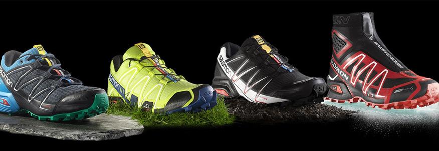 Бренд Salomon существует на рынке очень давно и завоевал самую широкую  популярность во всем мире в первую очередь благодаря передовым обувным  технологиям 59ae5cc55385d